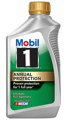 mobil  extended performance oil filters mobil motor oils