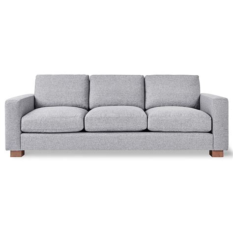 gus spencer sofa gus spencer sofa gus spencer sofa from 1 199 00 by danco