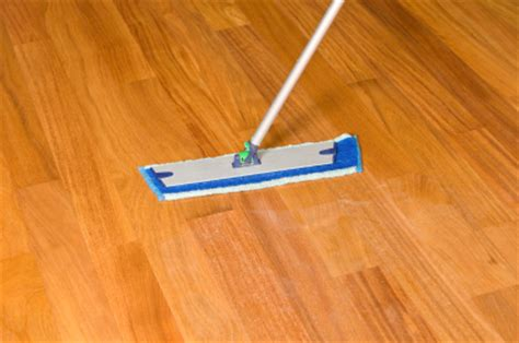 How To Clean Manufactured Wood Floors by Ten Secrets About The Best Way To Clean Engineered Wood