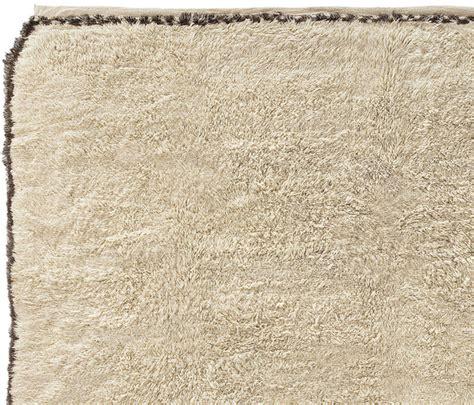 roc tappeti le maroc blanc border tappeti tappeti design jan