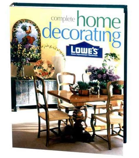 hgtv decorating remodeling home improvement