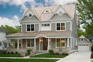 style of homes american house styles