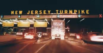 car new jersey turnpike file new jersey turnpike exit 11 tollbooth at 1992