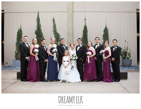 Bridesmaid Dress Stores by Bridesmaid Dress Stores In Houston Discount Wedding Dresses