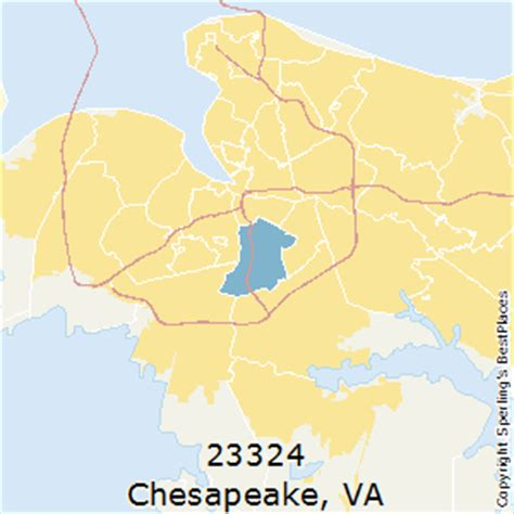 code of virginia section 23 7 4 best places to live in chesapeake zip 23324 virginia