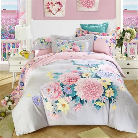 compare prices on white tiger bedding online shopping buy low price white tiger bedding at