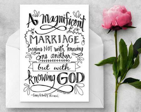Wedding Card Religious by Christian Wedding Cards Religious Wedding Cards