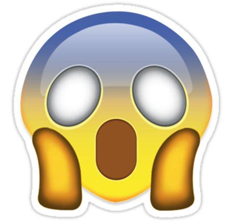scream film emoji essa 233 para voc 234 que fala quot n 227 o debuffa 225 gua porque reduz