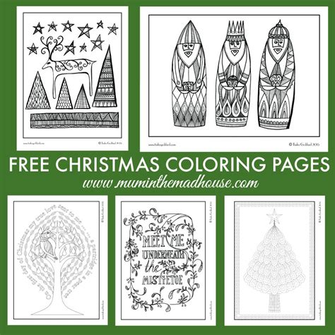 for adults free colouring pages for adults and