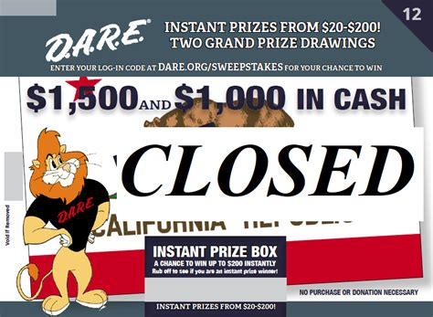 Heb Holiday Sweepstakes - d a r e sweepstakes