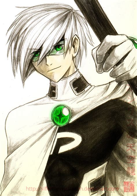 imagenes de sad y sam danny phantom revolution manga by slifertheskydragon on