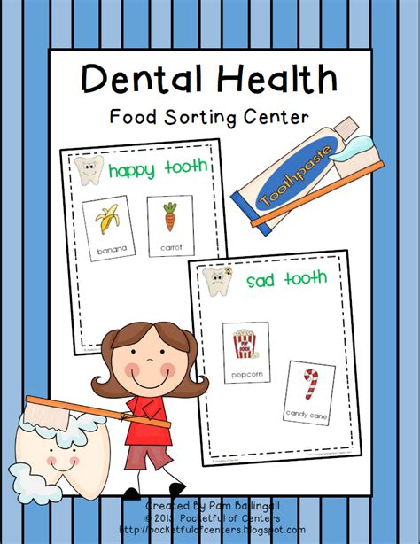 7 Embarrassing Health Problems Sorted by Dental Health Sorting Health Sorting And Dental