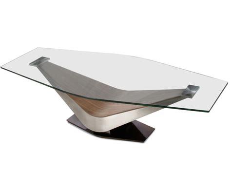 elite modern victor dining table elite victor dining tableelite victor dining table