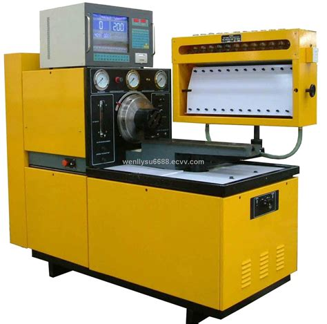 diesel test bench diesel pump test bench diesel pump test bench products