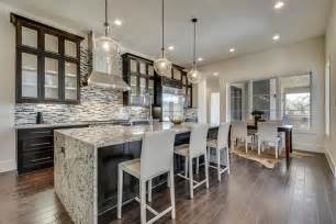 Home Design Center Encino Ca by Gehan Homes Austin Design Center Home Design And Style