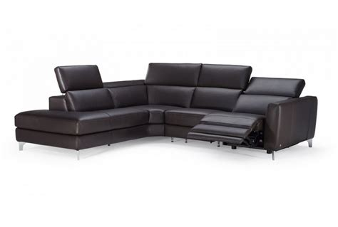 natuzzi black leather sectional natuzzi sofas prices thesofa