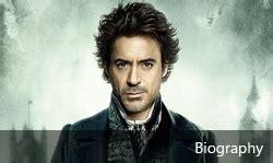 biography film genre movielikers genre