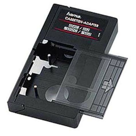 adattatore cassetta usb hi8 vhs cassette adapter website of corulwei