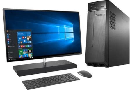 best desktop computers to buy desktop computer gaming pc custom pc price