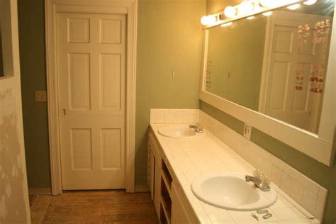 curved bathroom wall cabinet  rrdesigns  lumberjocks