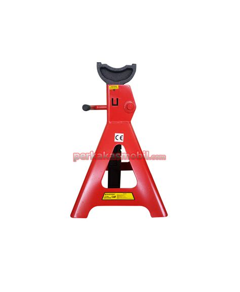 Dongkrak Stand 3 Ton 2 Pcs stand maxpower perkakasmobil
