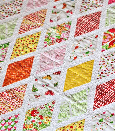 Beautiful Quilts Treasures Beautiful Quilts