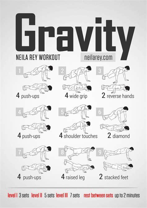 les 100 exercices de musculation des h 233 ros golem13