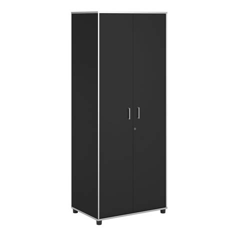 Systembuild Cabinets by Systembuild Apollo 74 In H X 29 In W X 19 In D