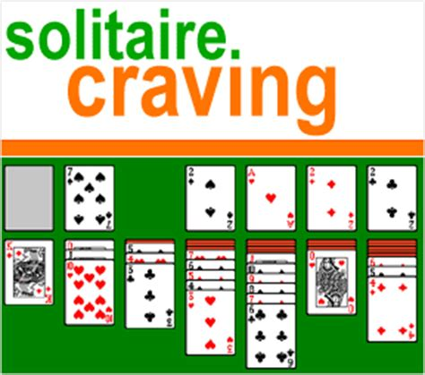 how to play solitaire a beginnerã s guide to learning solitaire including solitaire nestor pounce pyramid russian bank golf and yukon books solitaire craving walkthrough tips review