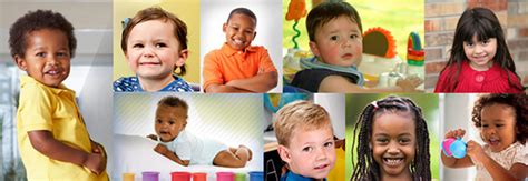 day care pittsburgh pittsburgh preschool and child care brightside academy early education and child care