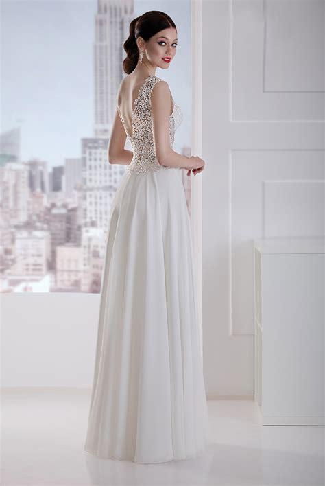 bohemian brautkleid brautkleid boho chic kleiderfreuden