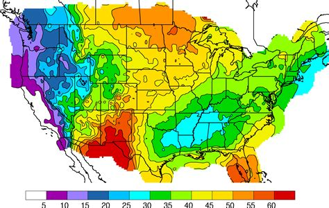 america rainfall map eastern pacific tropical cyclones and the american