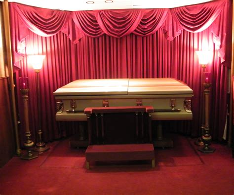 Funeral Home by Funeral Theme 2013 On Funeral