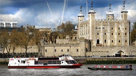 thames river cruise hours london pass thames river boat cruise london cheap tickets deals