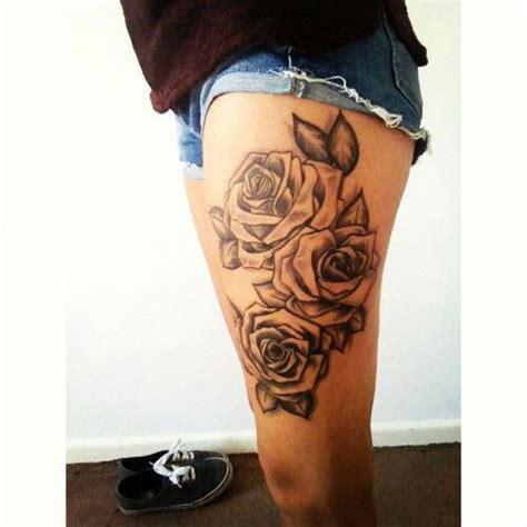 diseos gemeninos tatuajes en la pierna 70 tatuajes en las piernas para tapar estrias y varices