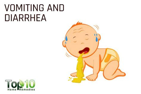 what can i give my for vomiting 10 common health issues in babies and how to deal with them page 3 of 3 top 10