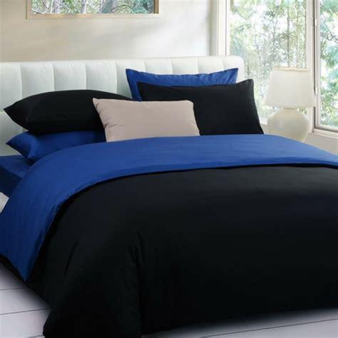 Federbett 155x220 Günstig by Bettw 228 Sche Design Blaue