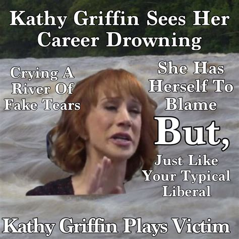 Kathy Meme - kathy griffin press conference twitter tweets and memes