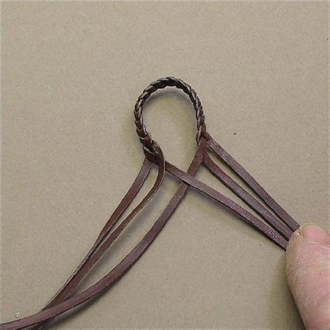 images  leather lacing  braiding  pinterest   braid conquistador
