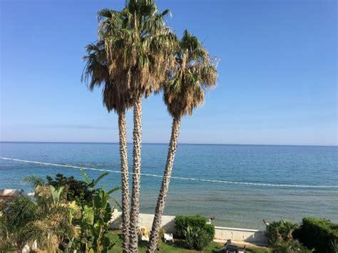 la terrazza sul mare avola b b la terrazza sul mare avola italie voir les tarifs