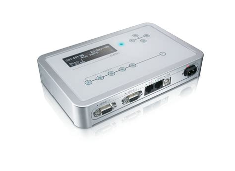 Philips Iplayer3 Dmx Lighting Controller Light Controller