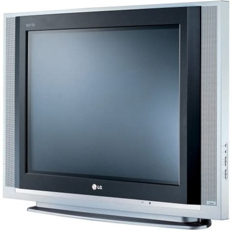 Tv Lcd Panasonic 29 Inch Compare Lg 29fs2alx 29inch Lcd Television Prices In Australia Save