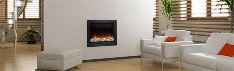 contemporary electric fires uk home burley