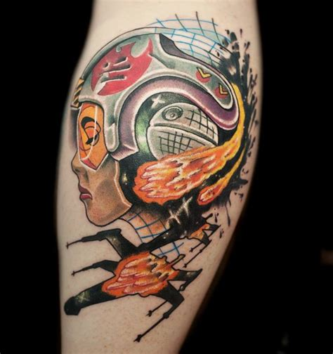 star ink tattoo kemang 17 best images about star wars tattoos on pinterest star