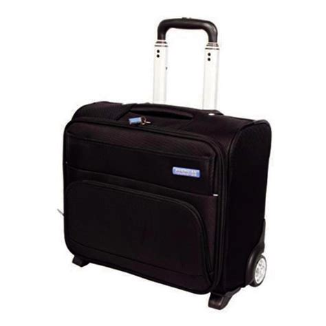 best laptop trolley bags american tourister trolley bags india style guru