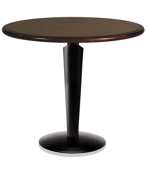 cafe 5 serie 69c5 series table base