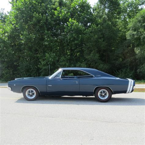 dodge charger for sale 1968 dodge charger r t for sale
