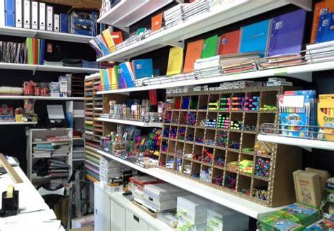 mobiliario para libreria mobiliario para librer 237 as papeler 237 as y bibliotecas panatta