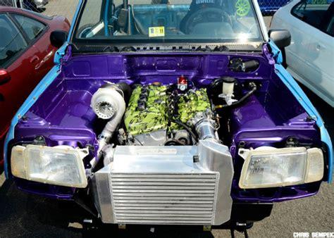 how cars engines work 1994 geo tracker navigation system turbo s2000 f20c powered geo tracker