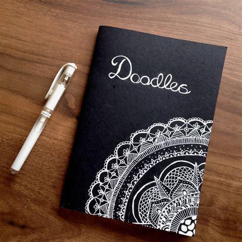 sketchbook zentangle zentangle sketchbook by xmy craftsx on deviantart